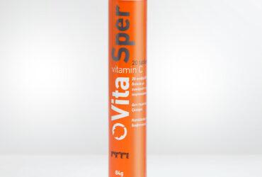 VitaSper Vitamin C